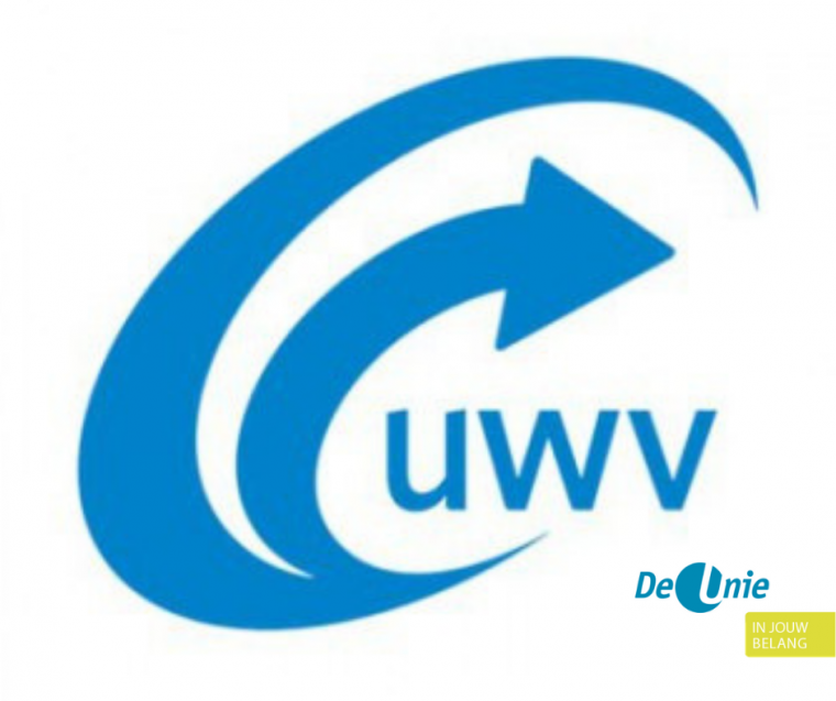 Who Knows What Wia Is De Unie Online talent assessments measure the abilities, behaviors or characteristics required for work. de unie