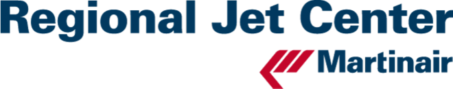Martin Air Regional Jetcenter