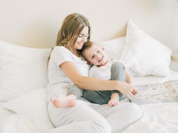 moeder-met-kind
